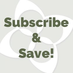 Subscribe and Save on Your Favorite Vaporizer Accessories!