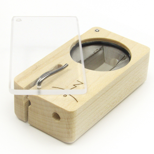 Magic Flight Launch Box - magic_flight_vaporizer