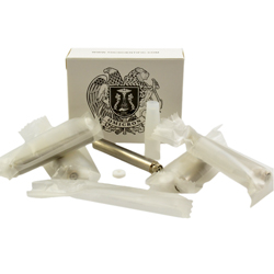 UP Tech Extract Cartridge - 5 pack