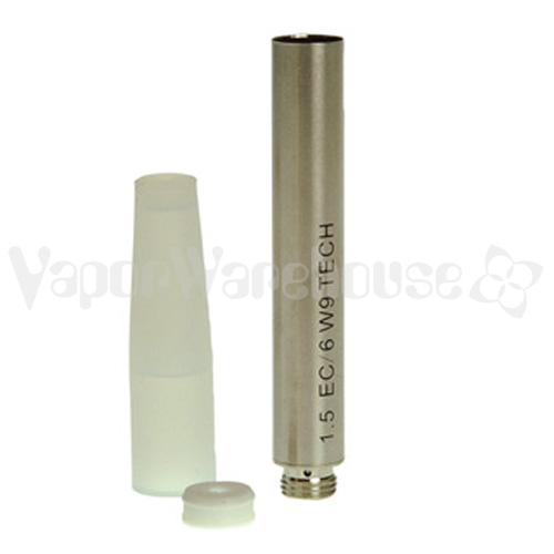 UP Tech Extract Cartridge - Single