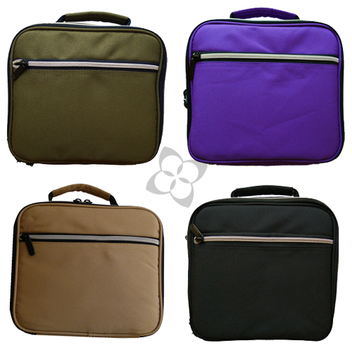 VaporWarehouse Padded Vaporizer Case