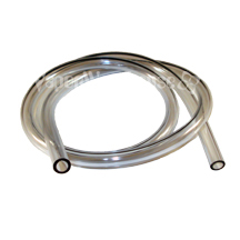 Hose - Clear replacement for Vaporbrothers Whips vapor brothers whip hose, medical grade, BPA free, DEHP free