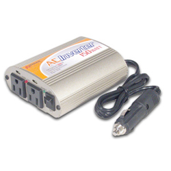 DC to AC Vaporizer Adapter dc to ac car adapter