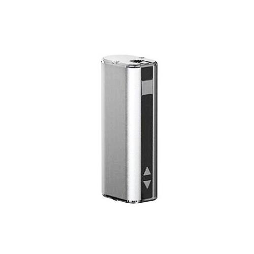Eleaf iStick 20W Box Mod Battery eleaf, istick, istick mini, mod, box mod, battery, vape battery