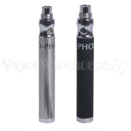 O-Phos Replacement Battery