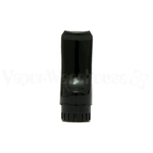 Dabbler Plastic Mouthpiece mouthpiece, drip tip, ego battery, dabbler, eleven, vaporbrothers,
