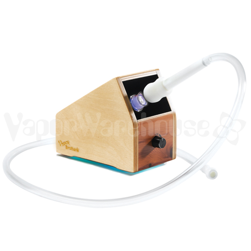 Vaporbrothers - Cosmetic Discount - 220v vaporbrothers, vapor brothers, vaporizer, vaporbrothers vaporizer, cheap vaporizer,
