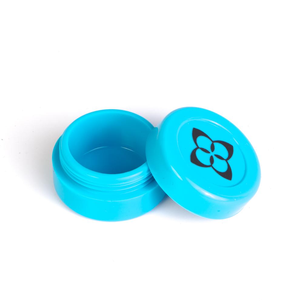 VaporWarehouse Non-stick silicone container