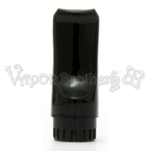 Dabbler Replacement Mouthpiece